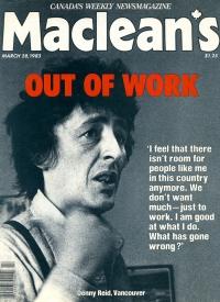 Maclean's Mar 1983