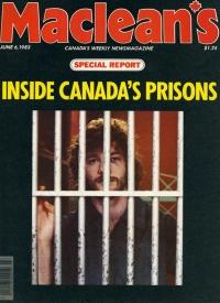 Maclean's Jun 1983