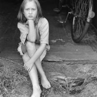 portrait photography Anna