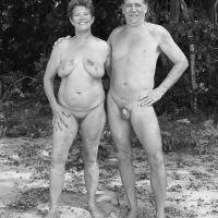 David & Jayne